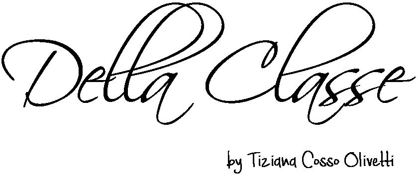 dellaclasse.com