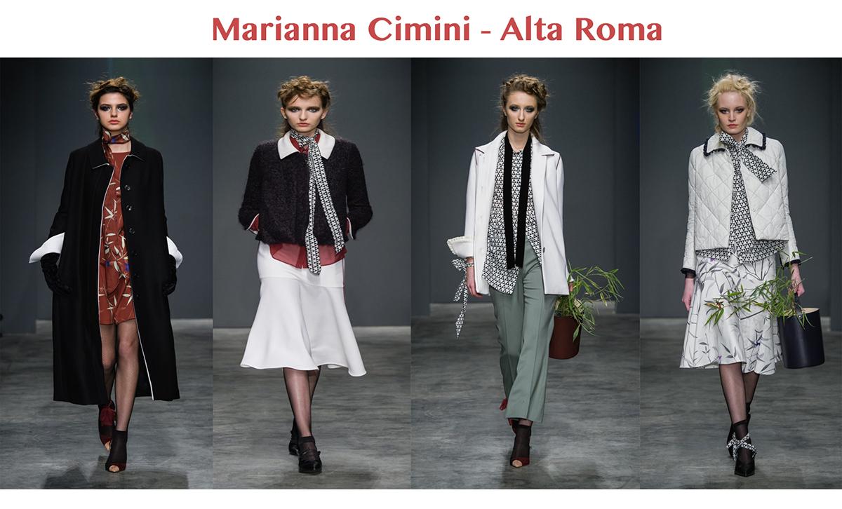 Marianna Cimini