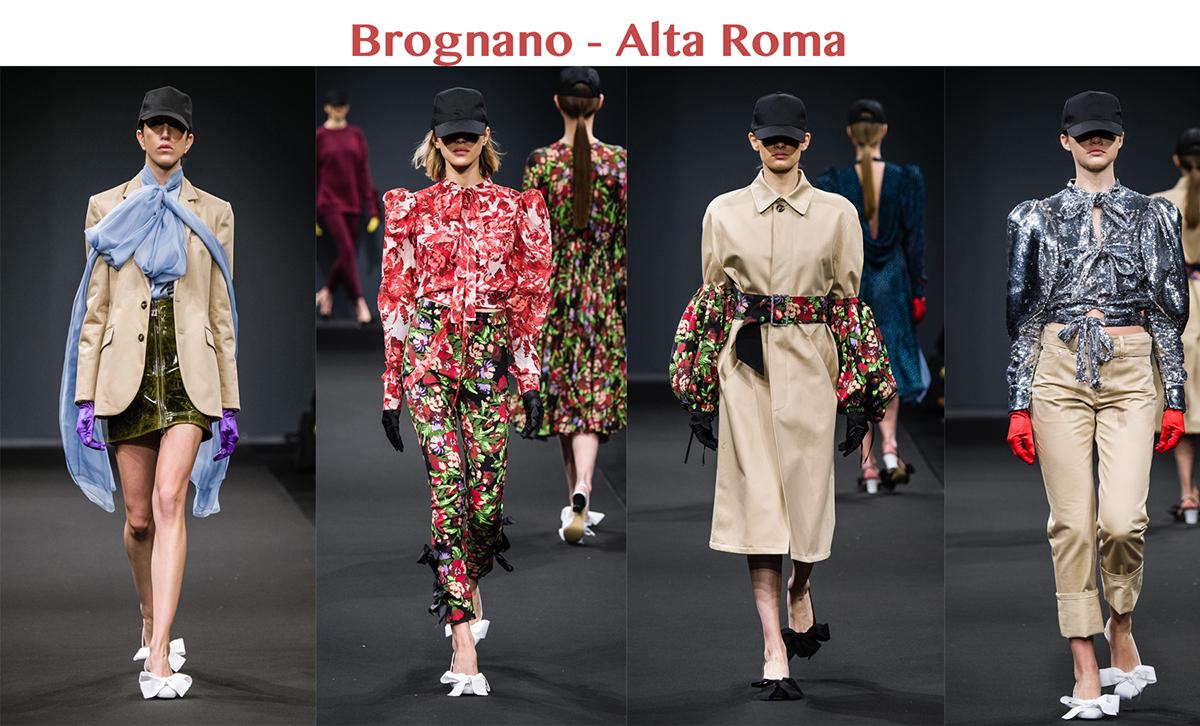 Brognano