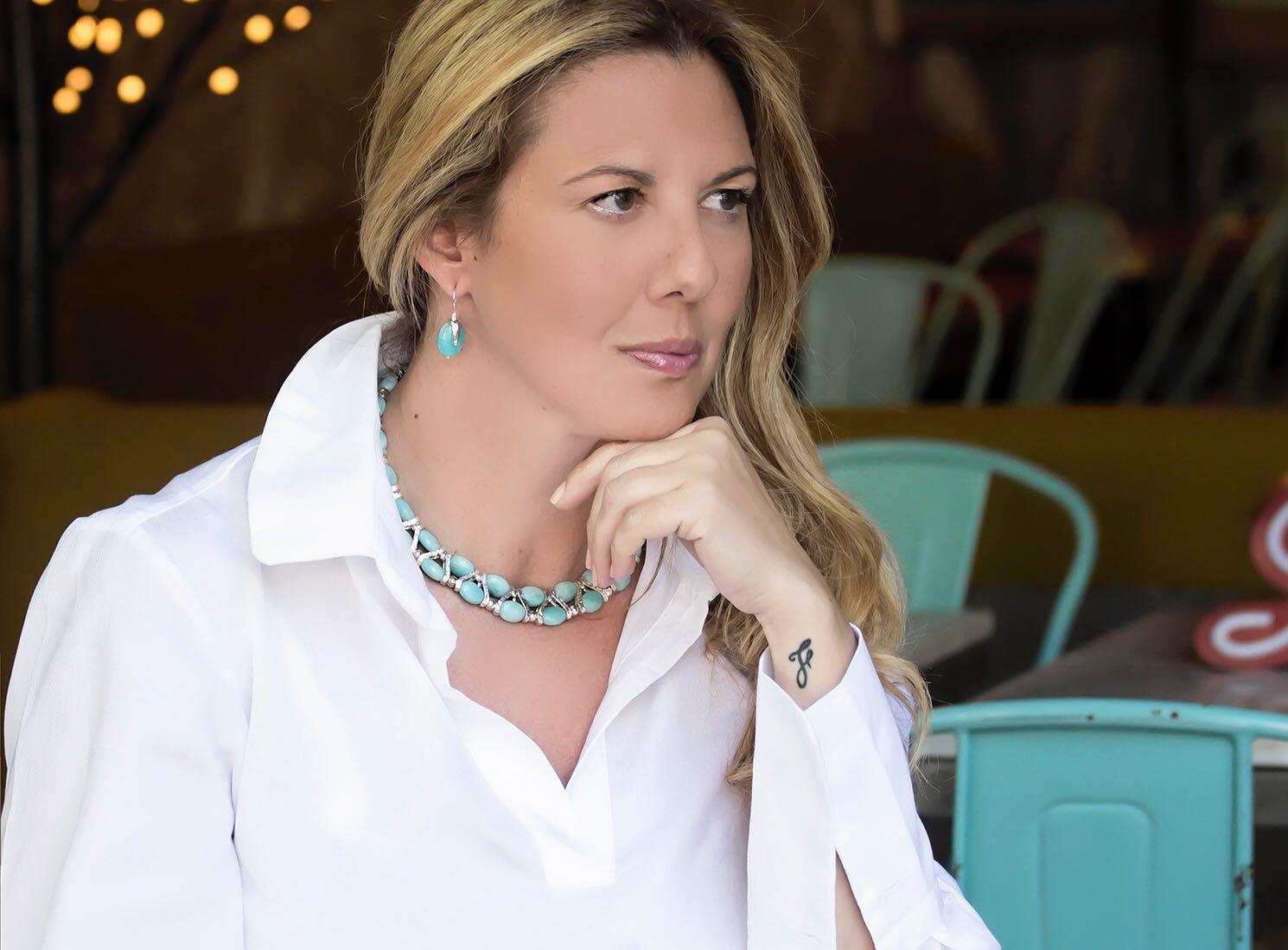 Athena Gioielli