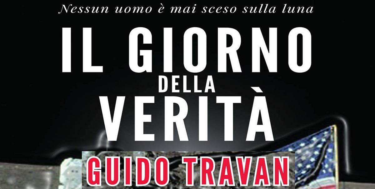 Guido Travan